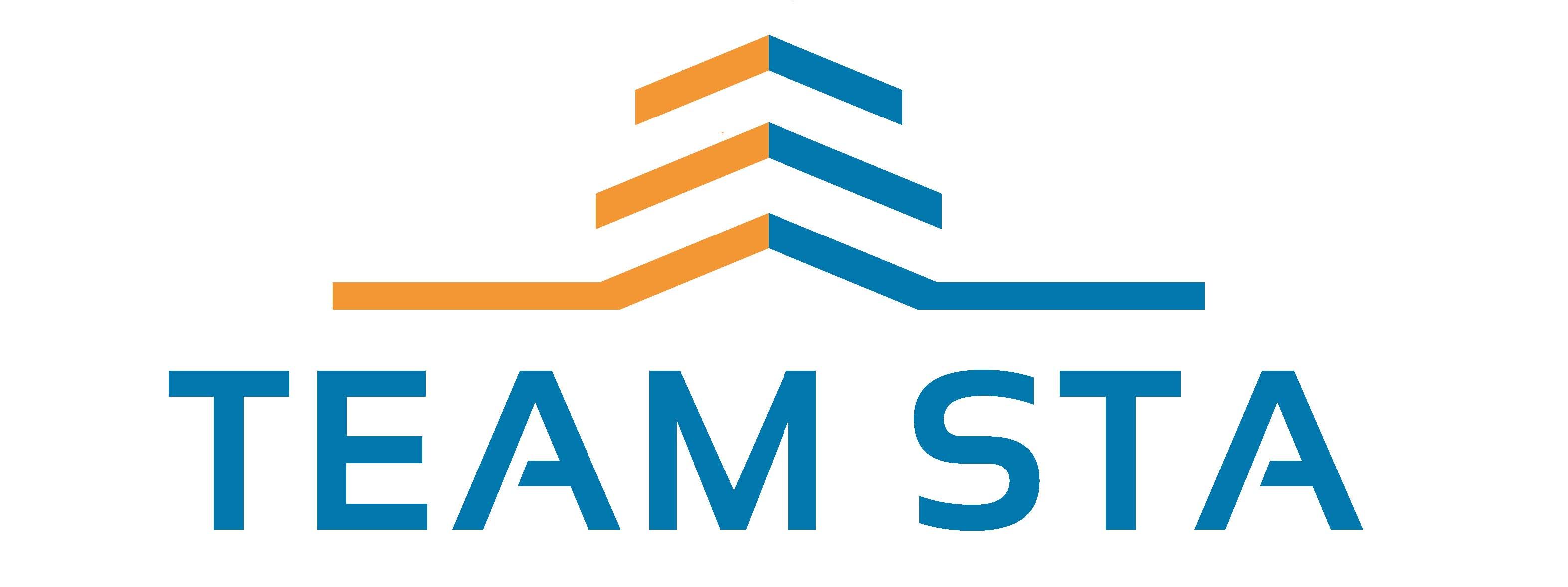 Team STA